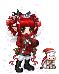Holiday Elf