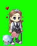 Cute avatar :)