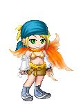 Rikku-Final Fanta