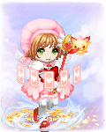 Card Captors: Sakura