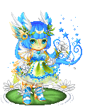 REentry: Forest Fairy