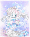 SM: Snow Apparition
