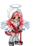 Angel Bo-Peep