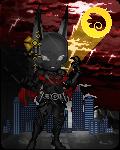 DCAU Batman Beyon