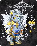 The Wish Goddess