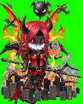 Queen of the Demo