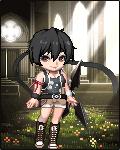 Yuffie (FF7 Adven