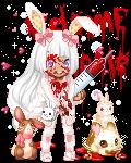 Yandere Bunny