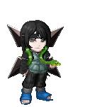 Orochimaru (jonin