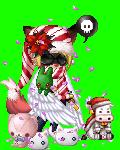 Random Christmas