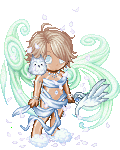 Wind Angel [?]