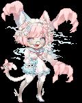 Bubblegum Cat Spi
