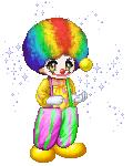 Classic Circus Cl