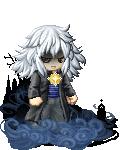 Yami (Dark) Bakur