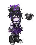 gothic monster