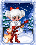 Christmas Vocalio
