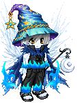 Lunar Magician