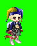 Sakubo