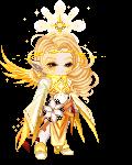 Golden Mage