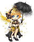 Vocaloid Golden B