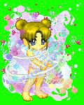 Sailor Moon Trans