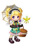 Princess Agitha - V2