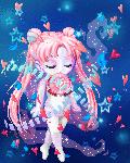 Sailor Moon-Trans