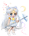 Sailor Cosmos v2