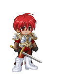 Adol Christin (Re