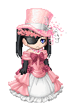 Ciel In Disguise