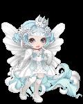 Pale Flutter