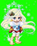 Winter Sprite