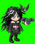 Little Witchie