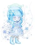Soft Baby Blue