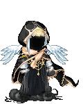 Cichol; God of Fo