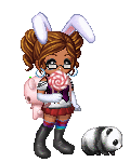 Candy Shop cutie