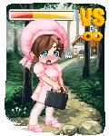 Nurse Shery (Pokemon)