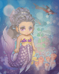 Mermaid Marathon-