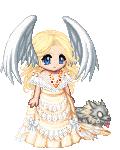 new angel imp