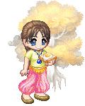 Princess Sheeta