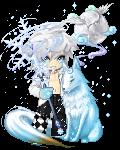 Spirit of Frost