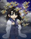 Inuyasha: Naraku