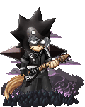 Ninja KittyGuitar