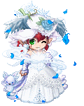 Flower angel :)