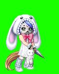 The Bunny Killer