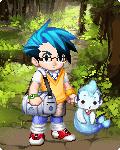 Joe Kido (Digimon