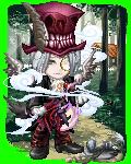 Mad Hatter of Won
