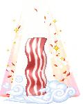 Heavenly Bacon