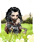 Thorin Oakenshiel