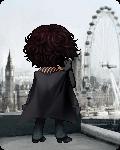 Sherlock's Reiche